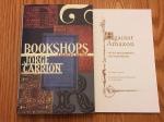 bookshopsamazon