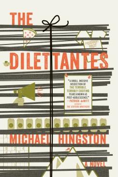 The-Dilettantes-June-2013
